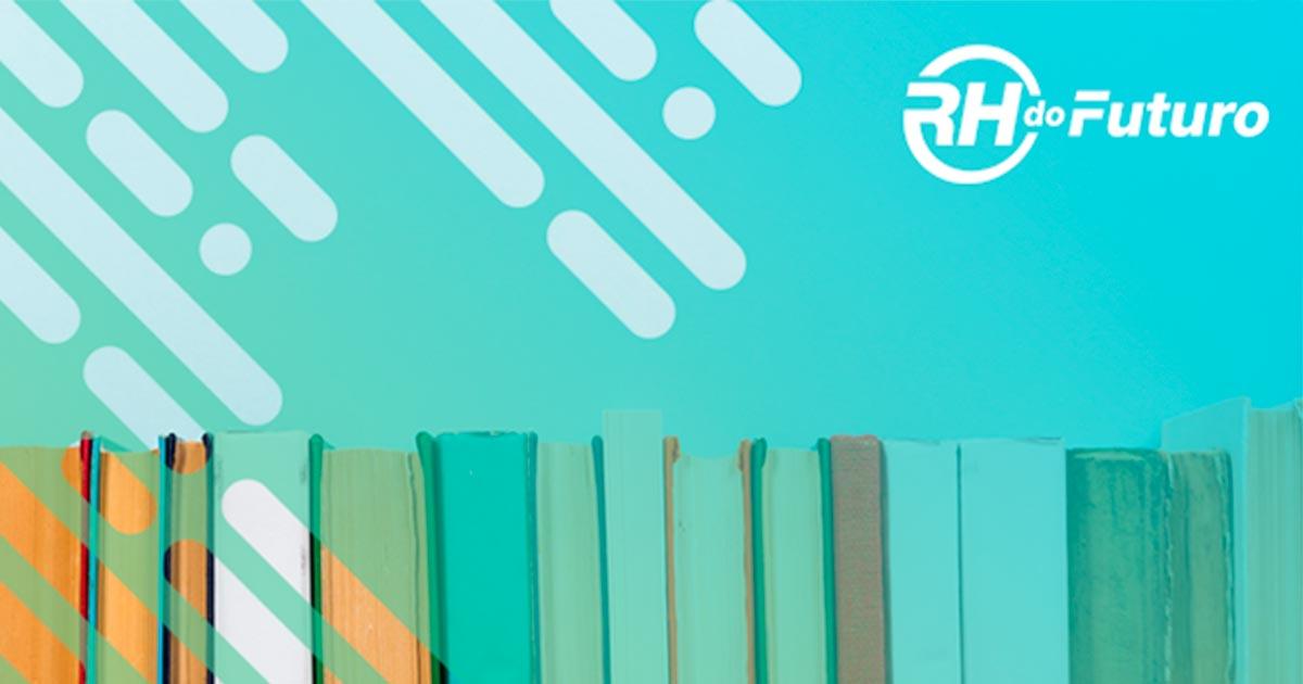 Livros Que Todo Profissional De RH Deve Ler