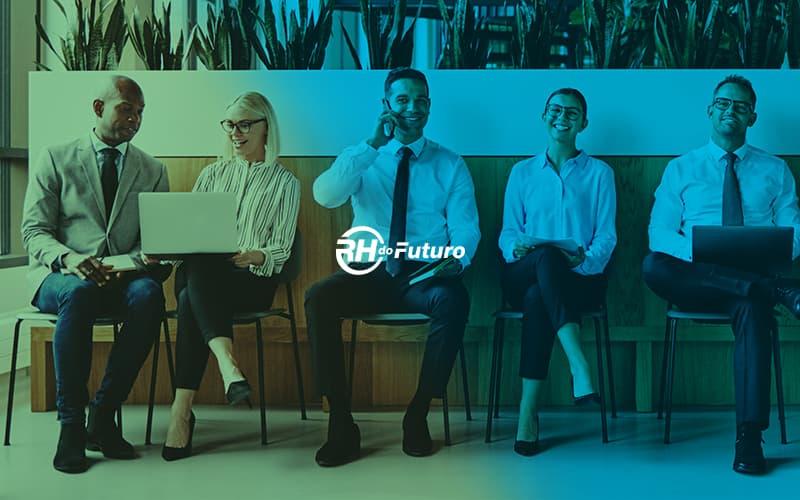 Agente De Mudanças: O Que É E Como Ele Pode Melhorar As Empresas?