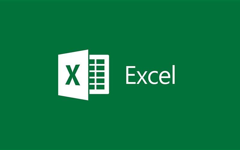 Domine O Excel E Seja O Diferencial No Departamento De RH
