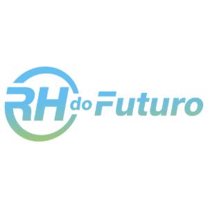 Rh Do Futuro Logo - RH Do Futuro